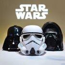 2019 Star Wars Darth Vader StormTrooper Kylo Ren Mask Helmet WATCH Box Christmas Gift Box Toy Decor