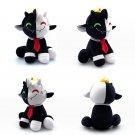 Ranboo Plush Toy Hot Game Figure Lamb Soft Stuffed Doll Cartoon Gift