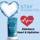 Heart & Hydration Elderberry