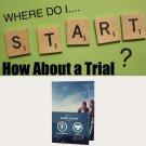 Tru Control & Tru Fix Combo 7.5 day Trial