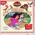 Annie's Race