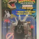 Garuda Flying Warship Godzilla King of the Monsters Trendmasters