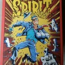 The Spirit Collector Card Set by Will Eisner, 1995, Limited Run, Factory Sealed