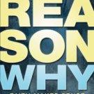 The Reason Why: Faith Makes Sense, Mittelberg, Mark, Good Book