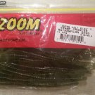 Zoom Swamp Crawler 25 Pack Watermelon Seed, 016-019