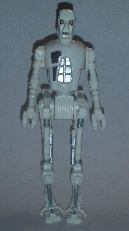 Vintage Kenner Star Wars Return of the Jedi 8D8 Action Figure, 1983