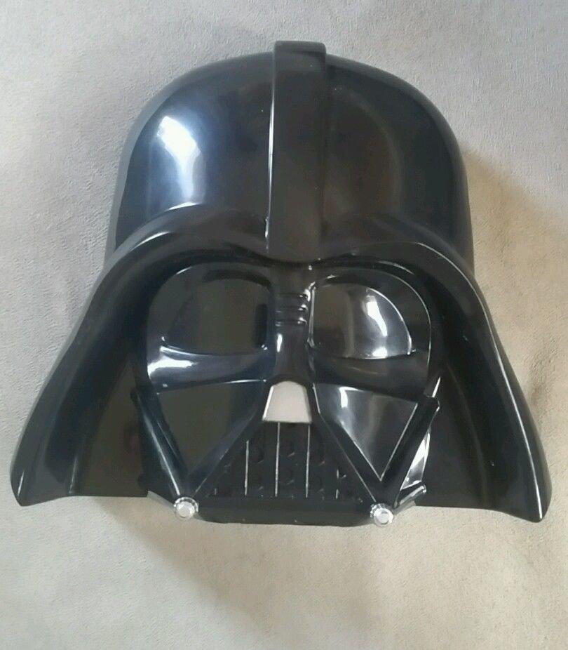 STAR WARS Darth Vader Playing cards. (The story of Darth Vader)
