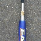 """Easton Cyclone SK33B Fastpitch Softball Bat 31"""" 22 OZ 14"""" BARREL -9"""