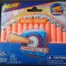 Nerf N-Strike Elite AccuStrike Series 12-Dart Refill Pack