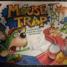 2005 Milton Bradley Mouse Trap Game