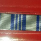 Vanguard US Air Force USAF Achievement Ribbon, New