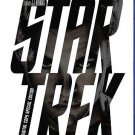 Star Trek (Three-Disc Special Edition) [Blu-ray]