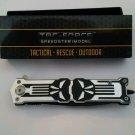 Tac-Force Folding Knife TF-592SB
