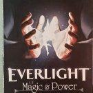 Everlight of Magic & Power  (PC, 2008)