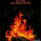 Lamb Of God: As The Palaces Burn, 2 DVD Set