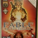 Fable: The Lost Chapters (PC, 2005)