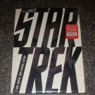 Star Trek (2-Disc, Special Edition, DVD, 2009, includes digital copy)