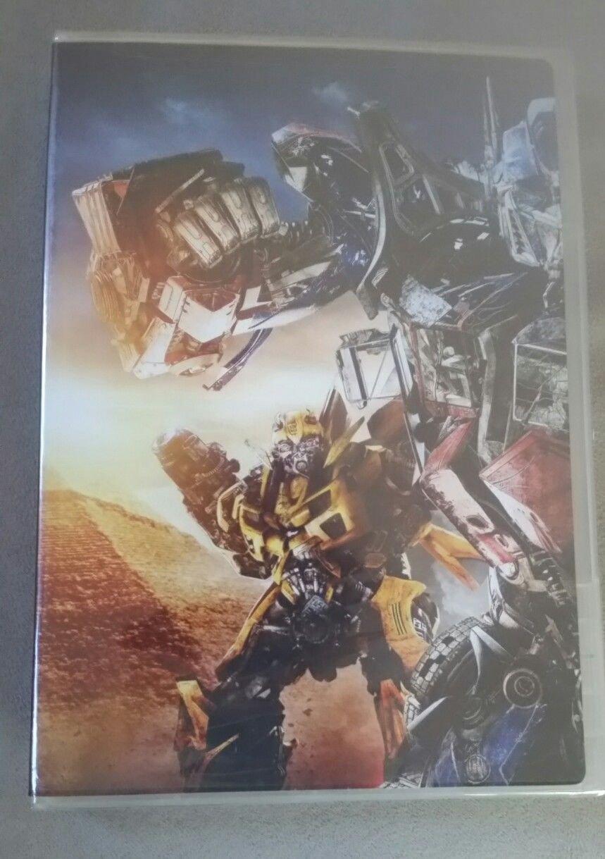 Transformers : Revenge of the Fallen (DVD, 2009)