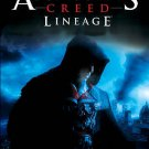 Assassin's Creed: Lineage DVD