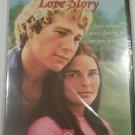 Love Story (DVD, 2001)
