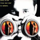 NEW Disturbia (Widescreen Edition) (DVD)