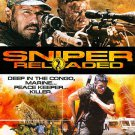 Sniper: Reloaded (DVD, 2011)