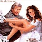 Runaway Bride (DVD, 2000, Checkpoint)