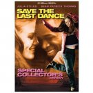 Save the Last Dance (Special Collector's Edition) DVD