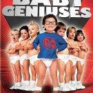 Baby Geniuses DVD
