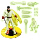 Space Ghost Glow-in-the-Dark One:12 Figure
