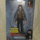 "Penny Dreadful Ethan Chandler Werewolf 6""Action Figure"