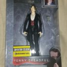 Penny Dreadful Dorian Gray 6-Inch Action Figure