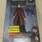 Penny Dreadful Vanessa Ives 6-Inch Action Figure