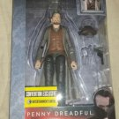 Penny Dreadful Ethan Chandler 6-Inch Action Figure