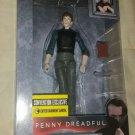 Penny Dreadful Victor Frankenstein 6-Inch Action Figure