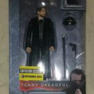 Penny Dreadful Sir Malcolm Murray 6-Inch Action Figure