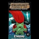 CTHULHU Wild Hair Creatures of Legends and Lore