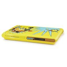 SpongeBob SquarePants: Npower Progressive Scan DVD Player
