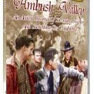 AMBUSH VALLEY (1936)