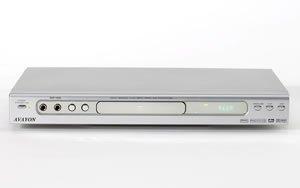 AVAYON DXP1000 DVD Player
