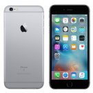 Apple iPhone 6S - 32GB GSM Unlocked - Space Gray - Brand NEW