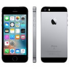 Apple iPhone SE 32GB SPACE GRAY Unlocked BRAND NEW SEALED