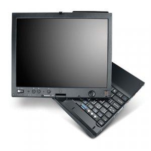 LENOVO ThinkPad X61 Tablet XP Tablet PC Edition 776701U