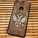 Wood carved case for Huawei Honor 3, 4, 5, 6, 7, 8, 9, handmade custom phone accessories