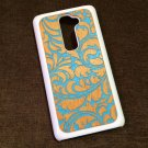 Wood carved case for LG G2, G3, G4, G5, G6, handmade custom phone accessories