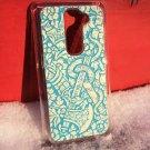 Wood carved case for LG G2, G3, G4, G5, G6, handmade custom phone accessories