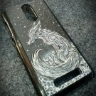 Wood carved case for Xiaomi Redmi 3, 3S, 3X, 4A, Note, Note 2, Note 3, Note 4, handmade custom phone