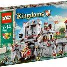 2010 Lego:King's Castle 7946