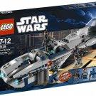 2010 Lego Star Wars:Cad Bane's Speeder 8128