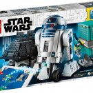 2019 Lego Star Wars:Droid Commander 75253
